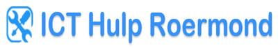 ICT Hulp Roermond