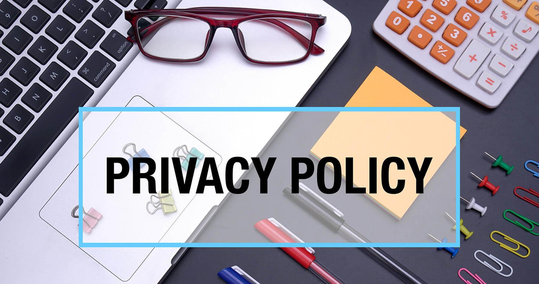 Privacy Beleid ICT Hulp Roermond