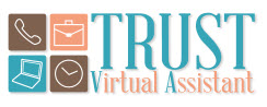 Trust Virtual Assistant