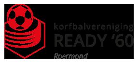 Korfbalvereniging Ready'60 Roermond